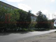 1 800 Руб., Склад, 5100 кв.м., Аренда склада в Москве, ID объекта - 900678053 - Фото 2