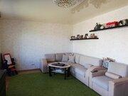 Продам 3-к квартиру, Дубна г, улица Вернова 3а - Фото 2