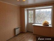 Продаюдолю в квартире, Владимир, Северная улица, 83