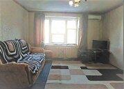 Трехкомнатная, город Саратов, Продажа квартир в Саратове, ID объекта - 331510880 - Фото 2