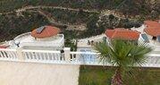 Продажа дома, Аланья, Анталья, Продажа домов и коттеджей Аланья, Турция, ID объекта - 501717535 - Фото 4