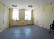 Сдается 3 этаж здания 222м2., Аренда помещений свободного назначения в Москве, ID объекта - 900556433 - Фото 11