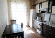 Сдам комнату, Аренда комнат в Мурманске, ID объекта - 700888874 - Фото 9