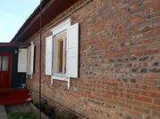 Продам благоустроенный дом на ул.Лагоды, Продажа домов и коттеджей в Омске, ID объекта - 502357283 - Фото 6