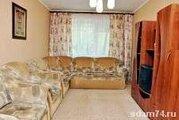 Квартира ул. Викулова 40, Аренда квартир в Екатеринбурге, ID объекта - 322556445 - Фото 2