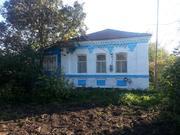 Добротный дом в районном центре. - Фото 2