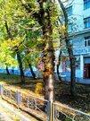 Продажа квартиры, м. Алексеевская, Мира пр-кт. - Фото 3