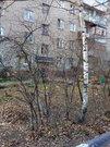 2-х комнатная квартира Войкова 12, Продажа квартир в Наро-Фоминске, ID объекта - 333088181 - Фото 30