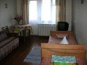 Сдам квартиру, Аренда квартир в Новом Уренгое, ID объекта - 313694333 - Фото 2