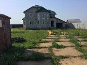 Жилой дом рядом с Можайским водохранилищем. - Фото 1