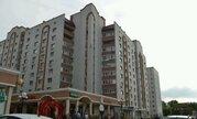 Продам 3-комн. квартиру 113 м2, Купить квартиру в Энгельсе по недорогой цене, ID объекта - 322545140 - Фото 4