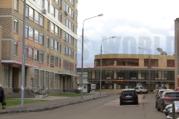 Офис, 400 кв.м., Аренда офисов в Москве, ID объекта - 600517973 - Фото 2