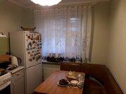 Квартира, Купить квартиру в Белгороде по недорогой цене, ID объекта - 322356063 - Фото 5