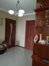 Квартира с мебелью и инд. отоплением! - Фото 4