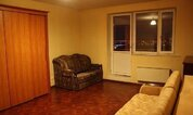 Продается 3х-комнатная квартира, г.Наро-Фоминск, ул. Луговая 1 - Фото 3