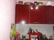 Продажа квартир ул. Чапаева, д.5