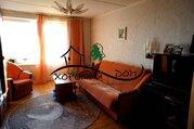 Продается 3-х комнатная квартира Москва, Зеленоград к1117, Купить квартиру в Зеленограде по недорогой цене, ID объекта - 318414983 - Фото 8