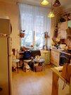 Продажа 4-комнатной квартиры Непокареных д13 к 1, Купить квартиру в Санкт-Петербурге по недорогой цене, ID объекта - 326702972 - Фото 6