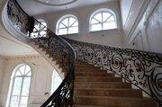 Просторный дом-особняк в классическом стиле на побережье города Сочи - Фото 1
