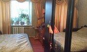 Комната во Фрязино рядом с ж/д станцией, Купить комнату в квартире Фрязино недорого, ID объекта - 701034423 - Фото 2