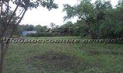 Ленинградское ш. 80 км от МКАД, Решоткино, Участок 6 сот. - Фото 3