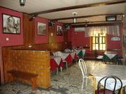 Бизнес - кафе в центре Кувандыка с хорошим доходом - Фото 4