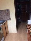 Гостинка на Школе Милиции со всей необходимой мебелью, Купить квартиру в Ростове-на-Дону по недорогой цене, ID объекта - 321830221 - Фото 4