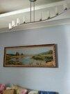 Квартира с хорошим ремонтом, Аренда квартир в Клину, ID объекта - 306585930 - Фото 45
