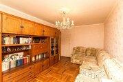 Продажа квартиры, Краснодар, Им Космонавта Гагарина улица
