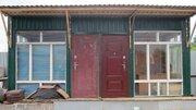 1 500 000 Руб., Участок под строительство здания магазина, Промышленные земли в Кургане, ID объекта - 201045945 - Фото 15