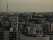 Однокомнатная квартира в новом доме на Учительской улице, Купить квартиру в Санкт-Петербурге по недорогой цене, ID объекта - 317029621 - Фото 17