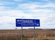 Продажа участка, Ижевск