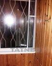 Продажа: Квартира 1-ком. Космонавтов 29а, Купить квартиру в Казани по недорогой цене, ID объекта - 319223181 - Фото 2