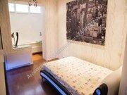 12 500 000 Руб., Продается 3 к.кв. в Центре, Купить квартиру в Таганроге по недорогой цене, ID объекта - 319586605 - Фото 7