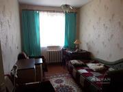 Купить квартиру в Республике Дагестан