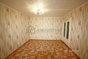 Продажа квартиры, Стрижи, Оричевский район, Ул. Спортивная - Фото 2