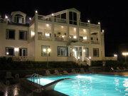 Элитный Отель на набережной Геленджика, 40 соток, 48 номеров, кафе - Фото 5