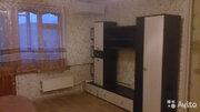 Квартира, ул. Профсоюзная, д.8 к.к1