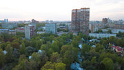 50 000 000 Руб., Продажа 2-х этажного пентхауса 184 кв.м., Купить квартиру в Москве, ID объекта - 334514955 - Фото 35