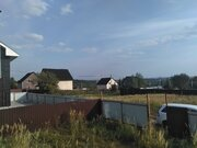 Купить дом из бруса в Истринском районе с. Рождествено - Фото 4