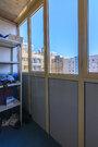10 300 000 Руб., Трехкомнатная кварира в центре города Видное, Продажа квартир в Видном, ID объекта - 327832299 - Фото 7