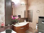 Квартира с отделкой пр.Вернадского, д.33, к.1, Продажа квартир в Москве, ID объекта - 330779060 - Фото 36