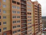 Продаётся 2комнатная квартира 72м2. В новом 12 этажном, сданном доме