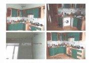 3х квартира - Фото 2