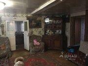 Продажа дома, Бежецк, Бежецкий район, Ул. Парковая - Фото 2