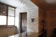 Продается прекрасная 1-комнатная квартира по факту 2-ка, Купить квартиру в Домодедово по недорогой цене, ID объекта - 318112741 - Фото 5
