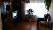 2 комнатная квартира, улица Попова, дом 2 - Фото 1