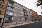 Продажа квартиры, Улица Стабу, Купить квартиру Рига, Латвия по недорогой цене, ID объекта - 321768361 - Фото 2