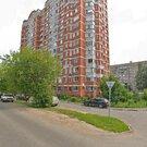 Сдам 2 комн квартиру ул Курчатова 3 - Фото 1