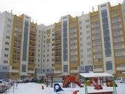 Продам однокомнатную квартиру Александра Шмакова 29, 1эт, 53кв.м